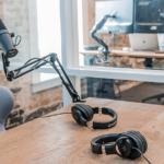 Comment créer un podcast: le guide complet et détaillé