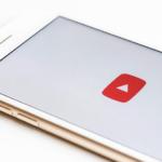 Le référencement sur YouTube ou comment vous distinguer de la masse