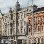 10 spots Instagram à Zagreb