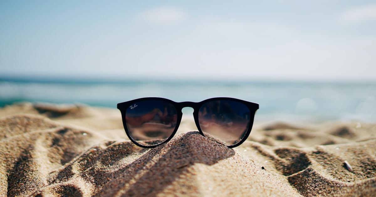7 clés astucieuses pour une stratégie social media gagnante pendant l'été