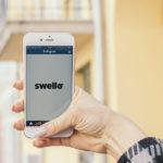 Comment programmer vos stories Instagram avec Swello ?