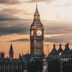 10 spots photos Instagram à Londres pour un feed « So British »