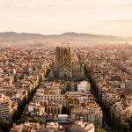 10 incontournables Spots photos Instagram à Barcelone