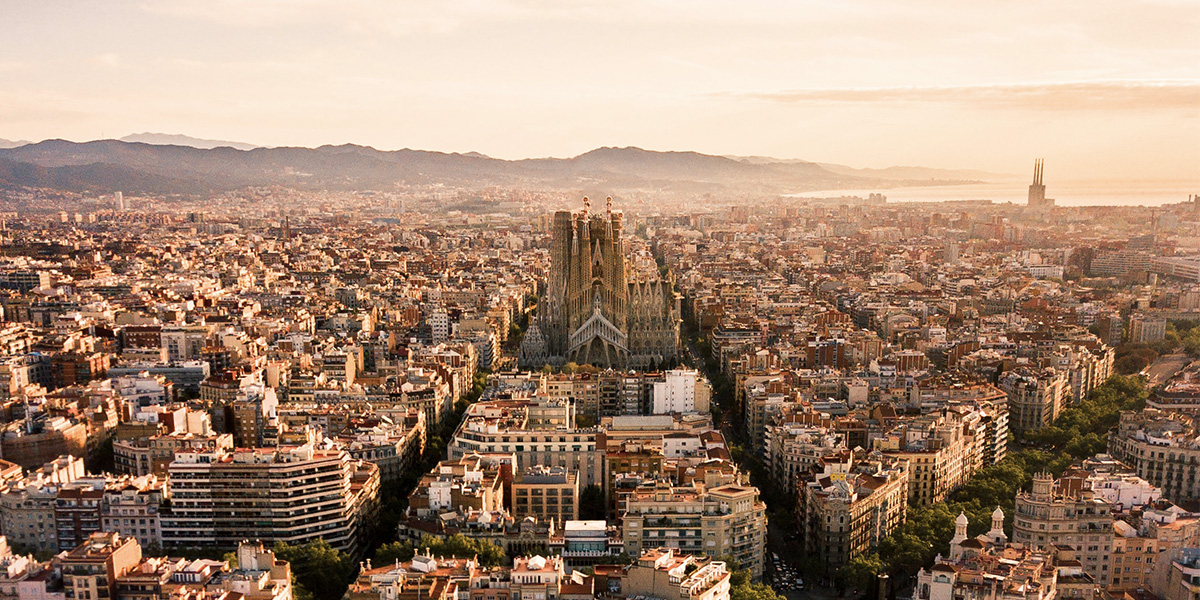 barcelone-swello