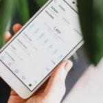Algorithme Instagram: comment le comprendre et retrouver de l'engagement en 2020