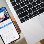 Avoir la certification Facebook pour sa page pro en 2020 : pourquoi et comment ?