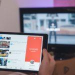 Comment provoquer l'engagement sur YouTube: 3 pistes à ne pas rater