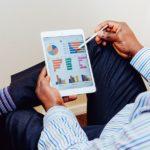5 meilleurs KPIs LinkedIn à suivre