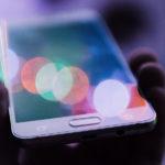 Tendances digitalesen 2020 : qu'est-ce qui change ?