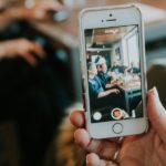 Comment utiliser IGTV d'Instagram pour communiquer et vendre ?
