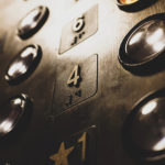 Apprenez à préparer un pitch d'ascenseur comme un pro