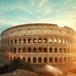 10 Spots Instagram à Rome à ne pas louper