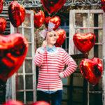 [Clos] Pour la St-Valentin, nous vous offrons 5 ballons MQDF à personnaliser ! #concours