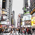 Limites de la publicité digitale et comment les contourner
