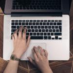Comment votre site web peut s'associer à votre stratégie social media?