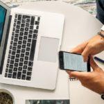 Responsive Design : 7 bonnes pratiques pour un site web adaptatif