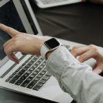 5 conseils simples et efficaces pour une ligne éditoriale percutante
