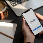 LinkedIn Live : pourquoi et comment bien le préparer ?