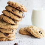 Cookies : règles stupides ou protection efficace ?