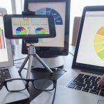 Comment interpréter vos données sur YouTube Analytics ?