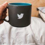 Twitter Ads : comment et pourquoi faire de la pub sur Twitter ?