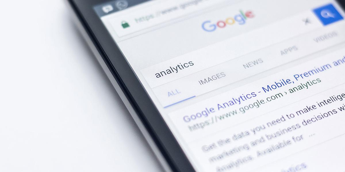 console-google-search