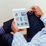 Réalisez vous-même votre audit Social Media en 7 étapes