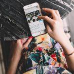 Instagram ads: comment créer une publicité impactante?
