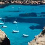 10 spots photo Instagram incontournables en Corse