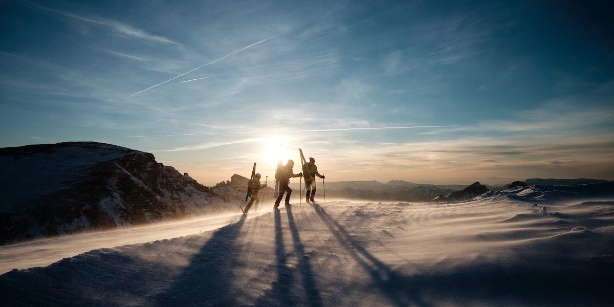 spots instagram alpes françaises