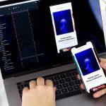 Comment créer une application mobile quand on ne sait pas coder ?