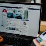Comment utiliser le Business Manager Facebook ?