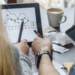 Comment déterminer un budget pour votre publicité sur les réseaux sociaux ?