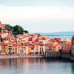 10 spots photos dans les Pyrénées-Orientales