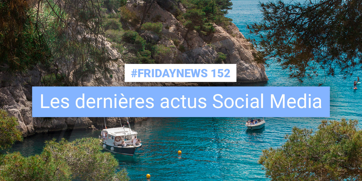 Fridaynews 152