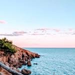 10 villes occitanes pour embellir votre feed Instagram