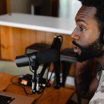 10 indispensables podcasts Social Media (+ 1 bonus)