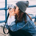 Comment évaluer efficacement l'authenticité d'un influenceur?