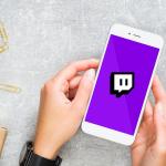 Pourquoi votre marque devrait être présente sur Twitch?