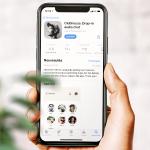 Clubhouse : comment l'audio pourrait bouleverser les réseaux sociaux