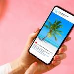 Les nouveaux formats des Posts sur les réseaux sociaux en 2021