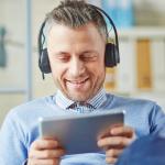 L'infotainment : pourquoi devriez-vous l'utiliser pour votre business ?