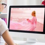 Créer un site web sans code