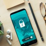 Piratage : Comment protéger vos comptes sociaux ?