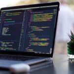 11 techniques pour éviter le scraping de votre site web
