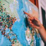 Comment lancer son site web à l'international en 8 étapes?