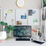7 solutions pour rendre son site plus vert