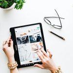 Découvrez les 10 bénéfices à se mettre au Web-to-Store